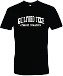 Guilford Tech College Transfer