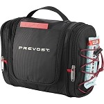elleven™ Utility Kit with embroidered Prevost logo